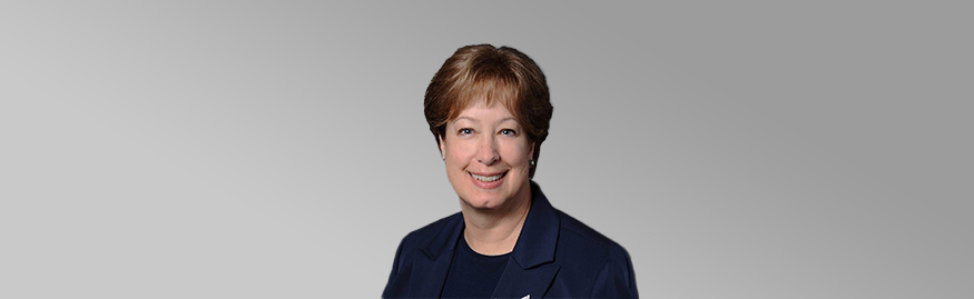 Photo of Carrie Cox