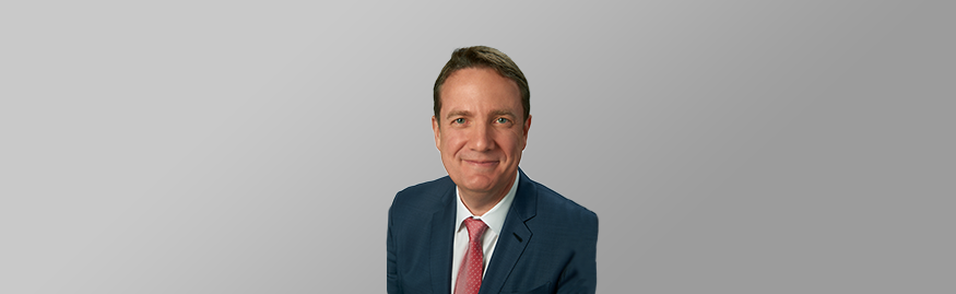 Photo of VittorioNisita, Head of Global Business Services