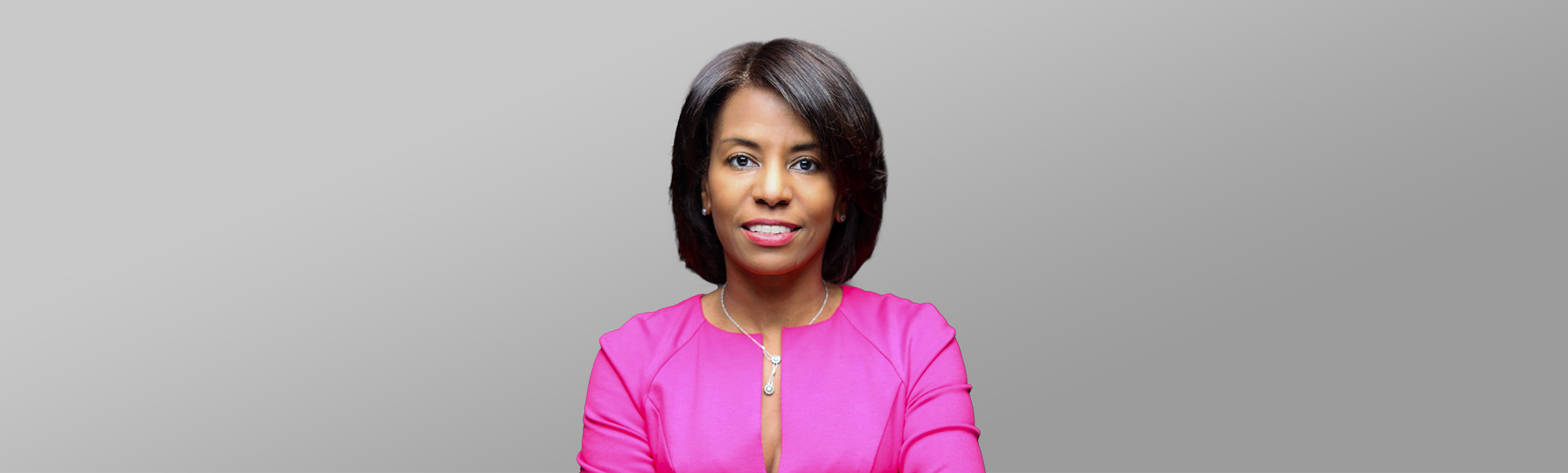 Photo of Deborah H.Telman, General Counsel and Head of Corporate Governance